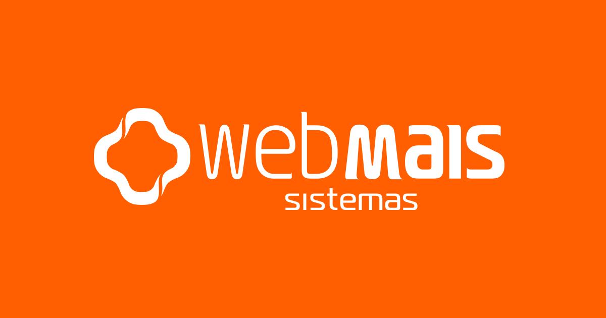 Logo ERP WEbmais