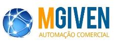 Logo Automat