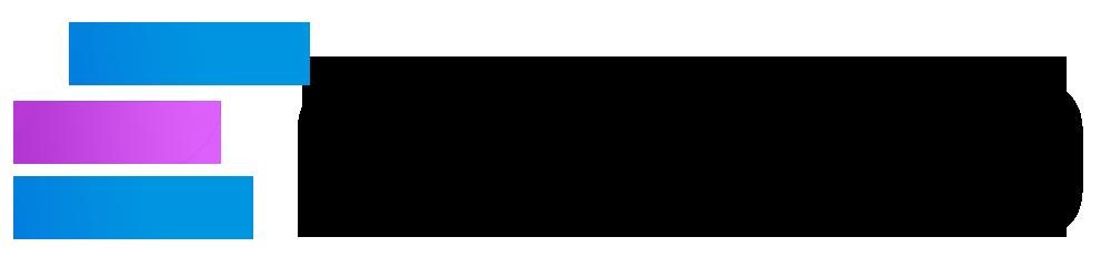 Logo Emanda