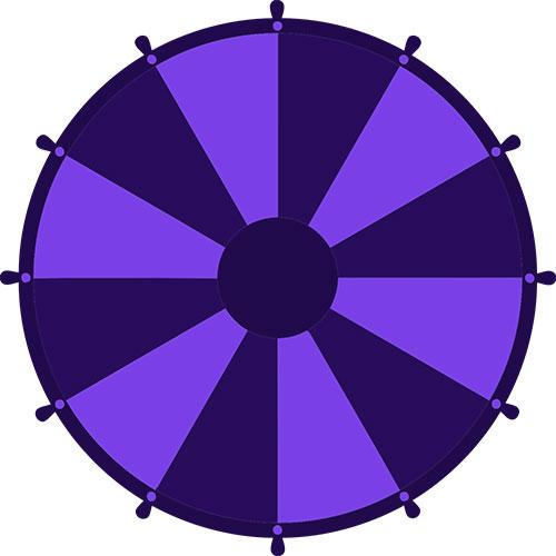 Logo Popconvert