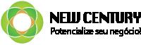 Logo New Century - Gestão