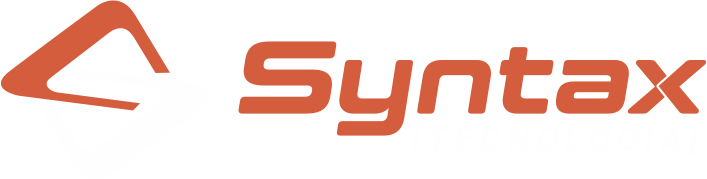 Logo Syntax Plus