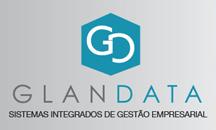 Logo Glandata