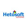Logo ERP Sol.NET - Hetosoft Sistemas