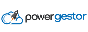 Logo Power Gestor
