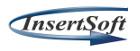 Logo Insertsoft