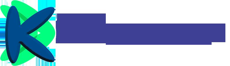 Logo Kairós Sistema
