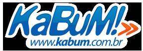Logo Marketplace KaBuM!