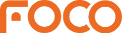 Logo Loja Focoled