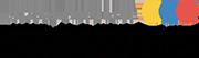 Logo Cashback Smartbis