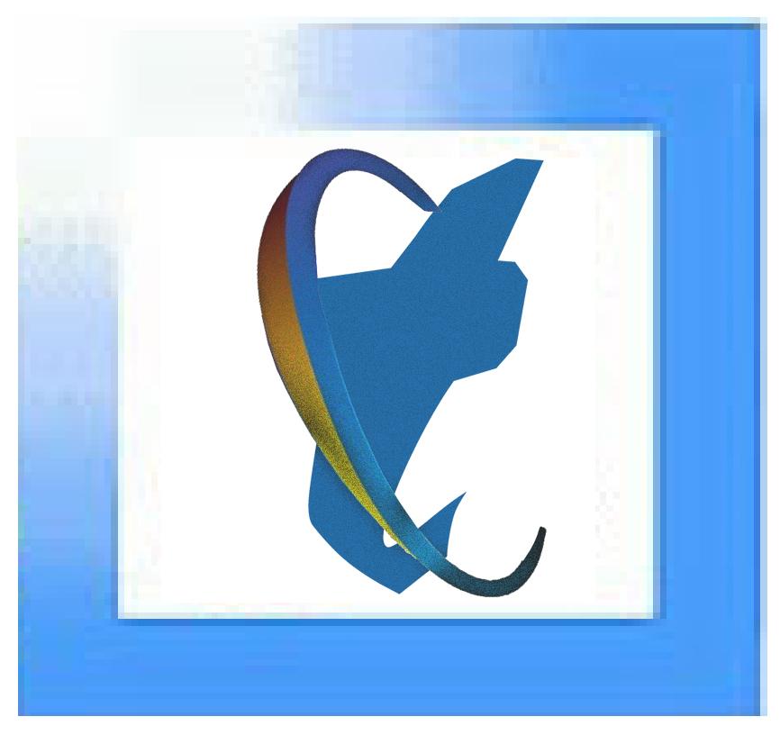 Logo Transis ERP