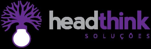 Logo HeadThink
