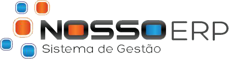 Logo NossoERP