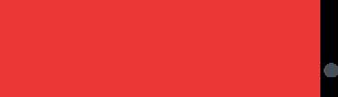 Logo Adapcon