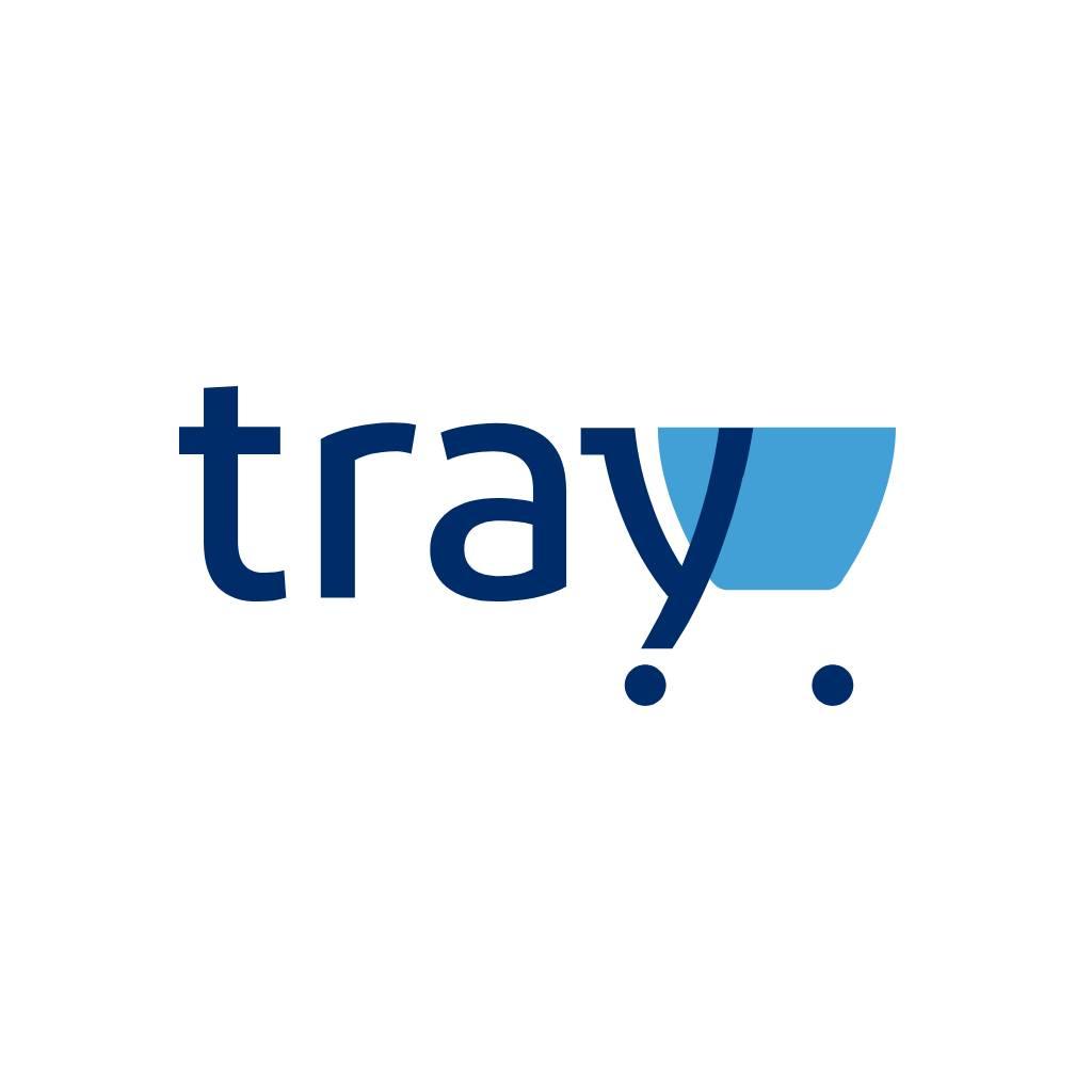 Logo Minha Tray