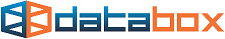 Logo Visual Manager