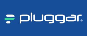 Logo PLUGGAR ERP