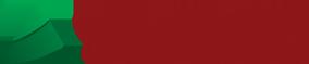 Logo SOFTDIB