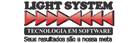 Logo Simples+