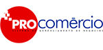 Logo ProComércio