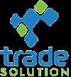 Logo TRADE SOLUTION