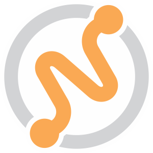 Logo Link PRO