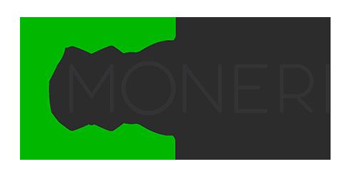 Logo Moneri