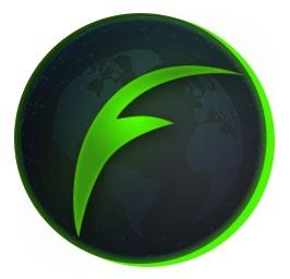 Logo ByteFactory