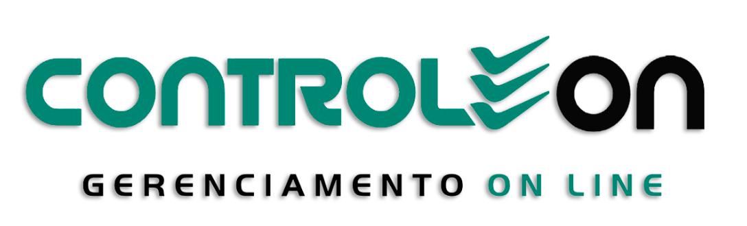 Logo ControleOn