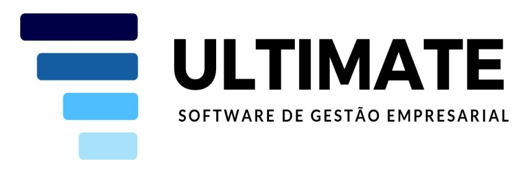 Logo Software Ultimate