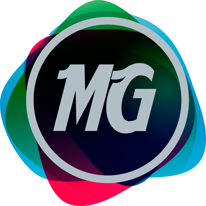 Logo Mix Gestão