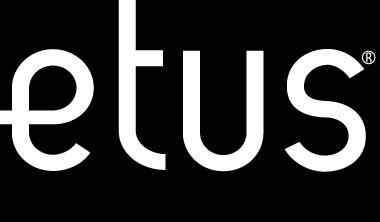 Logo Etus
