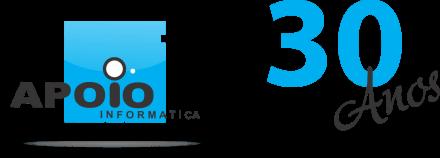 Logo Apoio ERP