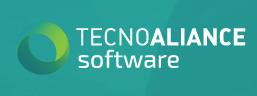 Logo Aliance.Net