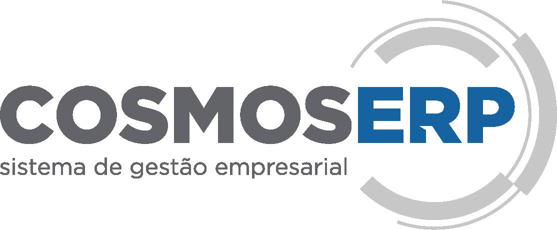 Logo CosmosERP