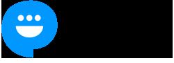 Logo CIBOT