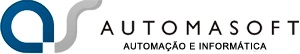 Logo Automavarejo