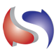 Logo GlobalSuite