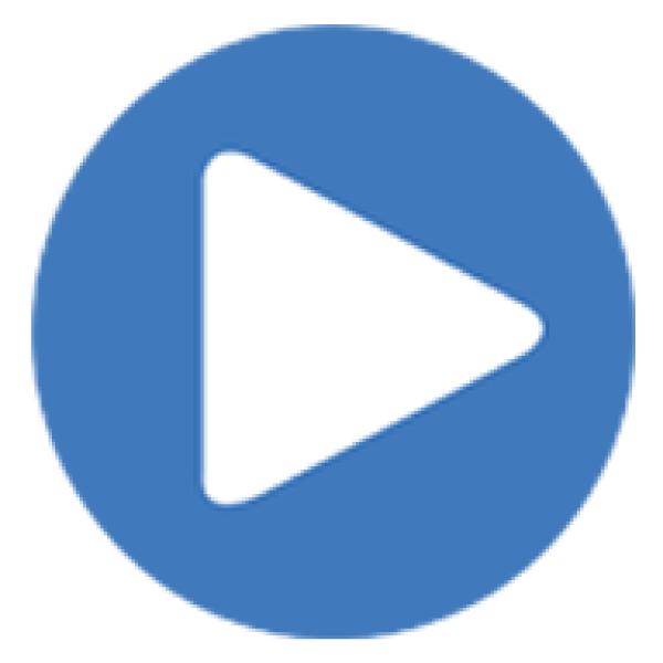 Logo Prosystem