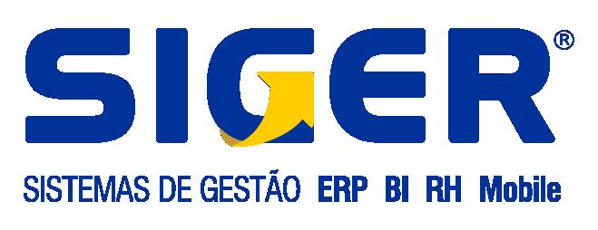 Logo Rech Informática Ltda