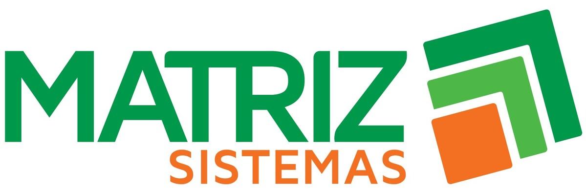 Logo Matriz Sistemas