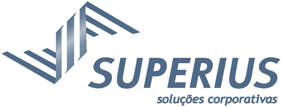 Logo Superius ERP