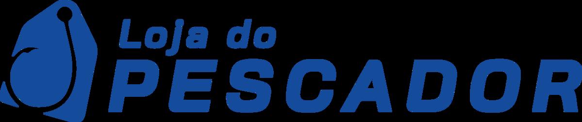 Logo Loja do Pescador