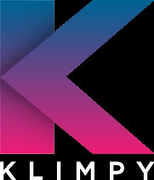 Logo Klimpy