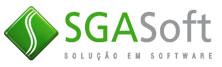 Logo SGA Soft