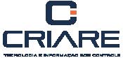 Logo Sia Full