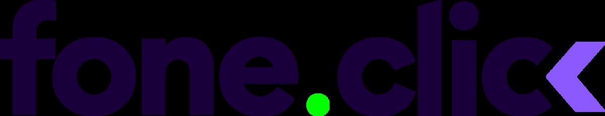 Logo Fone.click