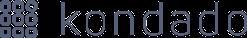 Logo Kondado