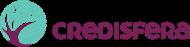 Logo Crédito by Credisfera