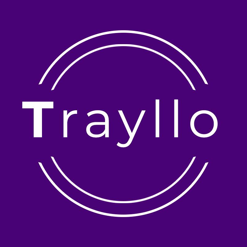 Logo Trayllo